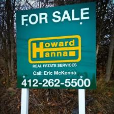 Welcome to EricMcKenna.com
