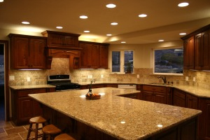 granite-countertops-in-kitchens-pictures-itkb3sed