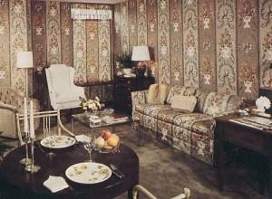 roomsfullofugly