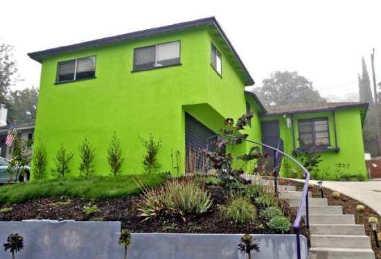 gnp-0709-house