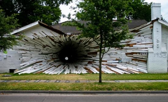 20100917-vortexhouse