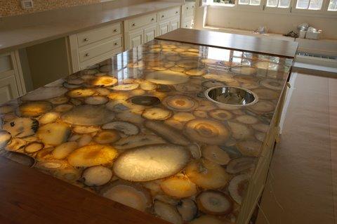 44stone_crystalagate_kitchen_3874929_std