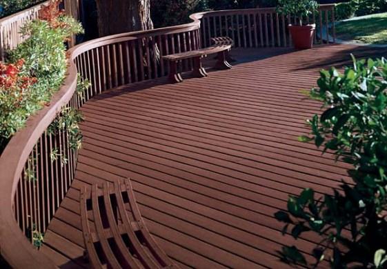 backyard-decks-design-ideas