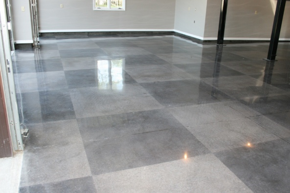 concrete-polished-floor-2