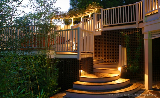 deck-annjohnsondesign-com