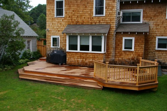 deck-landscaping-images