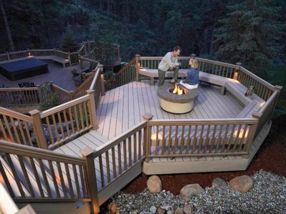 dream-deck-design-1