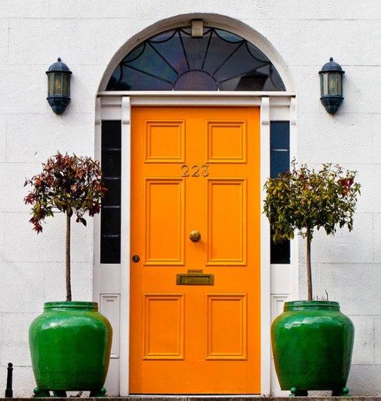 front_door_design