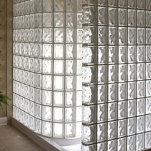 glass-block-shower-encl-500x500