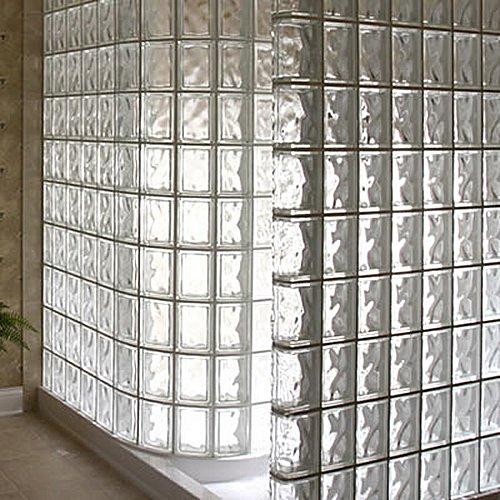 glass-block-shower-encl-500x500