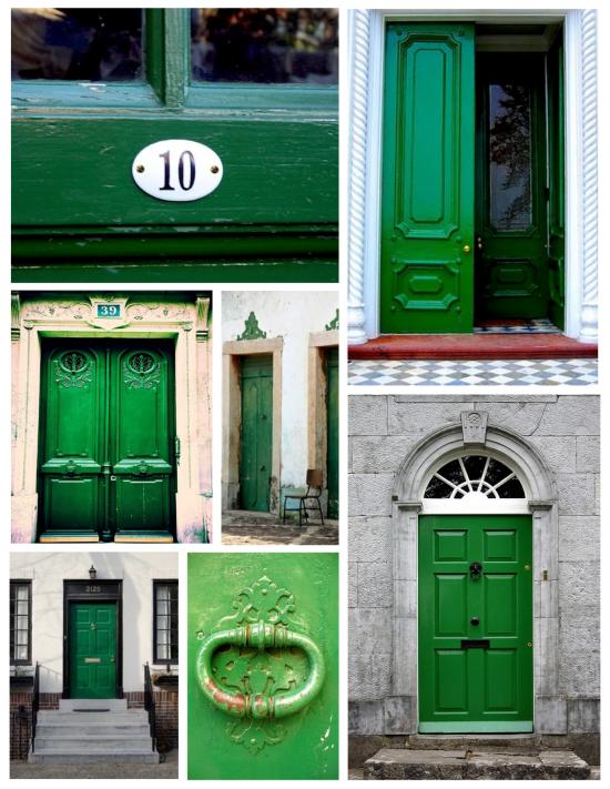 green-exterior-door-pdf-p-1
