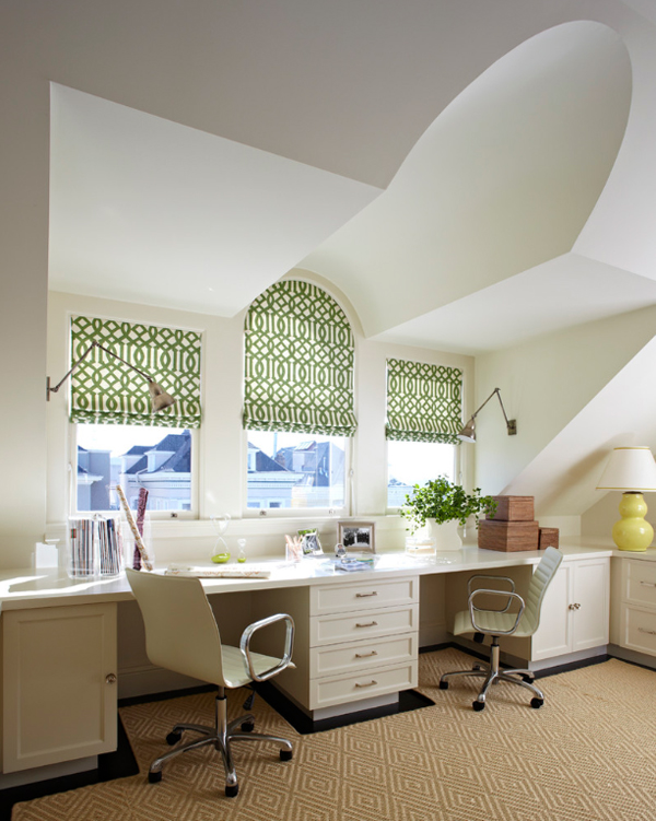 Home-Office-Inspiration-26-1-Kindesign