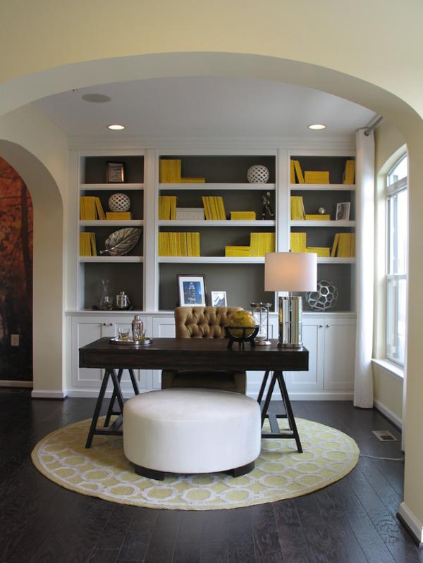 Home-Office-Inspiration-32-1-Kindesign