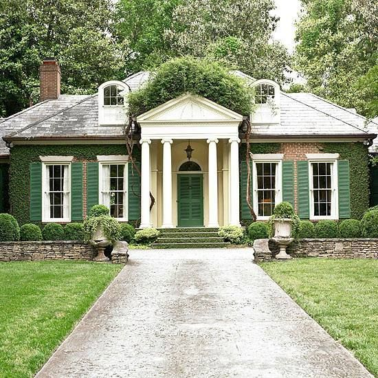 house exterior colors ideas-OCgr