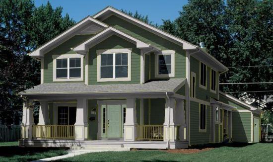 house-paint-ideas-exterior-forest-green-medium-79772 (1)