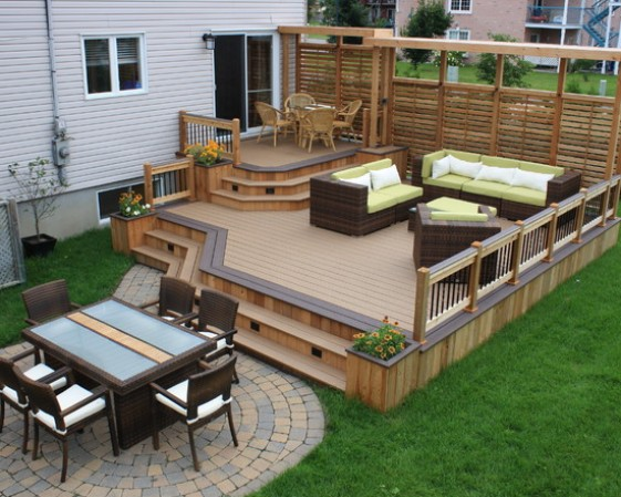 modern-wooden-patio-deck-ideas-for-backyard-decorating-ideas