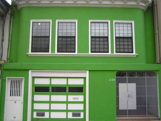 options-for-exterior-paint-colors-green-house-paint-colors-bebessa-20140915233923-541778ab09fcf