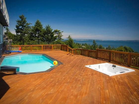 Sensational-Deck-Enclosures-Ideas-for-Deck-Contemporary-design-ideas-with-Sensational-aryze-developments-BBQ