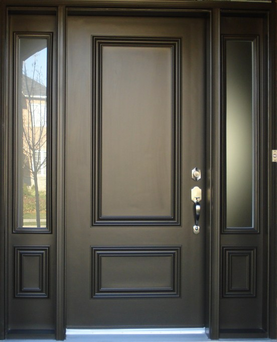 striking-front-door-decorating-ideas