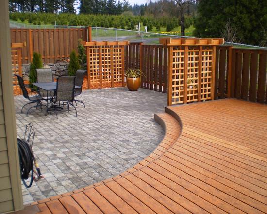 stunning-wooden-patio-deck-design-ideas-for-large-backyard-decor