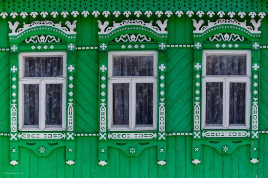 Suzdal-Russia-Windows