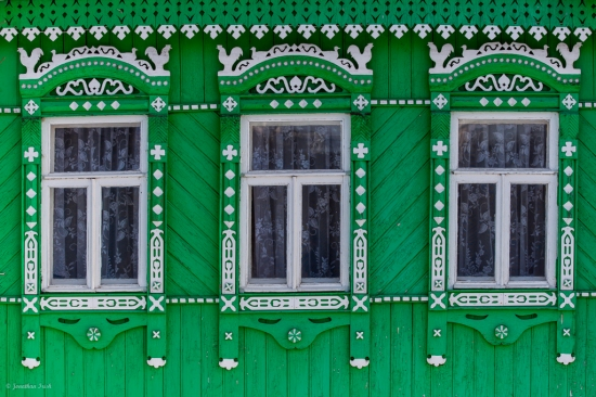 Suzdal-Russia-Windows