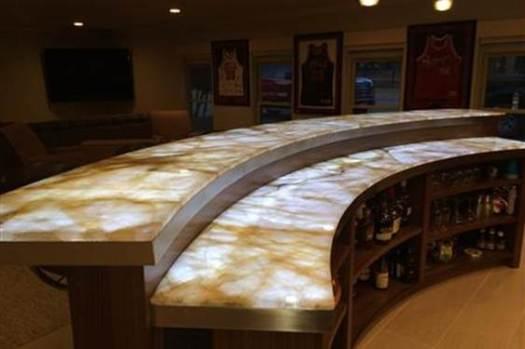 tylerco-slablite-LED-backlighting-panels1