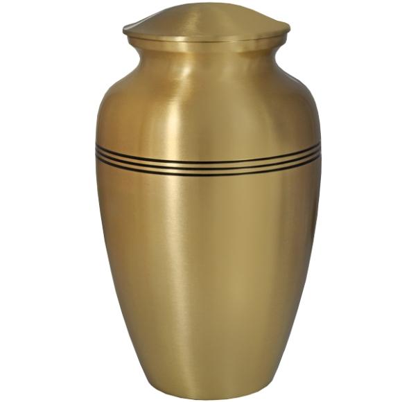 MG-8344A-golden-classic-urn-600
