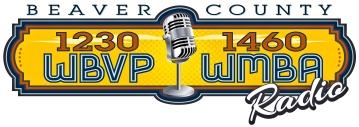 wbvp_wmba_logo