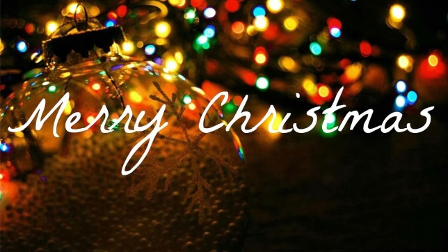 happy-christmas-pictures